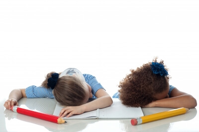 essay homework should be published Read homework should be banned free essay and over 88,000 other research documents homework should be banned in almost every schooling system around victoria.