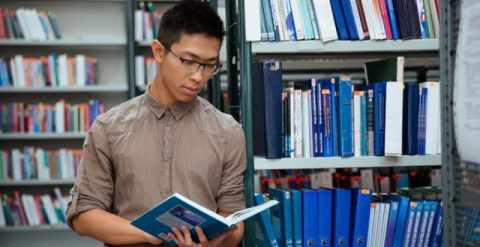 120 Hottest Research Paper Topics Matching Your Interests